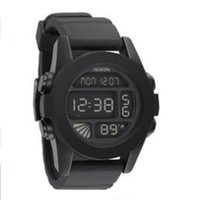 Cheap Electronic 2015 new men sports digital watches Colorful boy waterproof outdoor multi-function alarm clock movement wristwatches