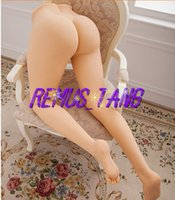 Cheap sex doll Best sex products