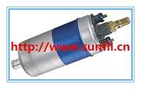 Cheap Auto Parts Fuel Pump 0580254910 0 580 254 910 Pump Car Parts For Mercedes Benz,4PCS LOT