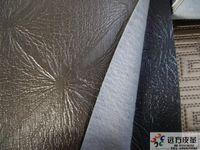 Cheap Home Fabric / curtains ca Best Cloth / fabric