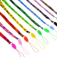 Wholesale Smile ego Necklace String Neck Smile Chain Lanyard for eGo eGo t eGo w eGo F Electronic Cigarette E cigarette Lanyard for men women