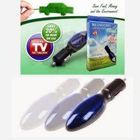 Wholesale 100 Fuel Economizer Save Gas NeoSocket Power Plug Style gas saver car s accessories