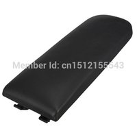 Wholesale New Arm Rest Cover Center Console Armrest Lid For VW Jetta Bora Polo Golf MK4