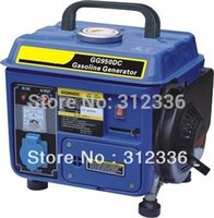 Wholesale gasoline generator portable W VA