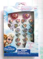 Cheap Frozen Best Rings