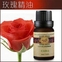 other other other Essential oil fragrance oil pure Bulgarian rose oil unilateral facial oils 15ML