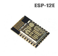 Wholesale Expansion Boards WIFI wireless module New version ESP E replace ESP ESP8266 remote serial Port Development Boar Accessories Gadgets