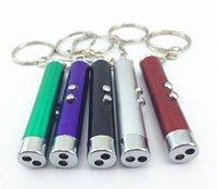 Cheap Keychain Best Flashlight Keychain