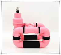 dildo machine - Happy Love Machine Sex Products Automatic Thrusting Gun Sex Instrument Sexy Hot Flirting Devices With Free Dildo and Power Adaptor Supplies
