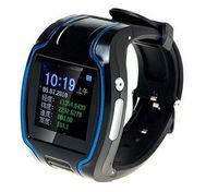 Cheap Gps Tracker gps tracker Best Mercedes-Benz French watch gps tracker