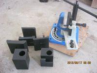 Wholesale UB universal bender manual bending machine tools