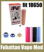 Cheap box mod Best electronic cigarette