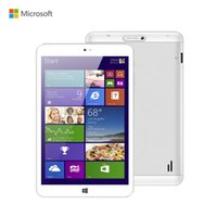 OEM windows 8 tablet - Newarrival inch windows Intel Z3735E Atom Quad Core Windows tablet pc inch IPS GB RAM GB