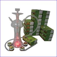 australia fruit - Shisha Fruits Hookah Molasses full fruit and pure ingredient fruit shisha for Hookah Shisha deliver to Australia New Zealand