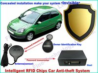 Cheap secure alarm system Best alarm car security
