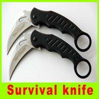 Cheap Pocket Knife Best hunting knife
