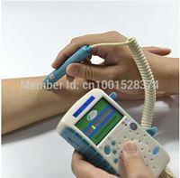 artery doppler - Professional blood flow detector vascular doppler for vein and artery CE marked SG520