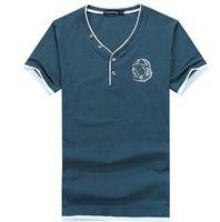 Cheap Mens BILLIONAIRE BOYS CLUB T-Shirts BBC T Shirt Hip Hop Roll Tshirt bbc billionaire boys T-shirts Quality