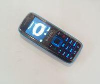 Cheap Unlocked Old People Man Senior SOS Mobile Cell Phone GSM 2G LoudSpeaker 00008