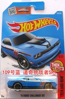 antique model car metal - Hotwheels Dodge metal car model classic antique collectible toy cars for sale hotwheels collection hot wheels miniatures scale cars models
