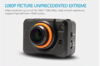 underwater video camera - T10 P underwater Full HD Mini DV camera waterproof video camera