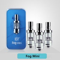 refill fluid for electronic cigarettes