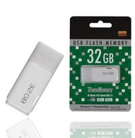 8gb flash drive - Real capacity GB GB GB GB GB GB USB Flash Memory Thumb Drive Pen Stick Speed retail package