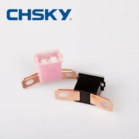 auto fuse link - with high quality A TO A car fuse link auto fuse link PAL Pacific auto link male fuse connector CHL004