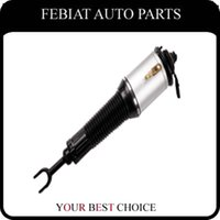Wholesale BRAND NEW SPORTS VERSION FRONT RIGHT AIR SHOCK STRUT ASSEMBLY FOR AUDI A6 S6 E0616040T