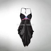 Wholesale 2015 Hot Sale Womens Bandage Vintage Bikini Set Push up Padded Bra Swimsuit Bathing Suit Swimwear