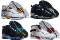authentic shoes - 2015 JORDAN generation engraved shoes for men and women authentic basketball shoes retro coach sneakers sport shoes