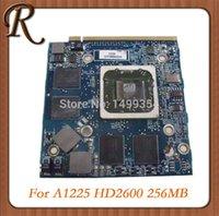 ati parts - Original Parts For Apple IMAC A1225 MB ATI Video Chip HD2600 B22531 Year