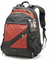 Wholesale 15 inch Laptop Bag Laptop Backpack Swiss Gear Computer Backpack Hot