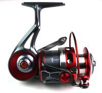 Cheap spinning reel Best Fishing Reels