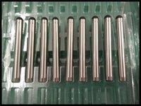 auto refills - open vape refill vaporizer pen electronic cigarette kit battery auto bud touch vape pen battery slim mini mm battery for cbd