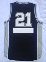 basketball uniforms - 2015 Christmas Day Tim Duncan Jersey Basketball Jerseys Cheap Basketball Wears Mens Basketball Teams Uniforms Stitched Name Number