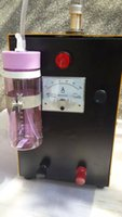 Wholesale HHO fuel saver fuel saver HHO saveer for electricity genset