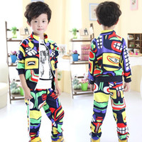 Online clothing stores. Best kids clothing stores
