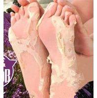lulanjina - 14 pieces Hot MiFo Super Exfoliating Foot Socks For Pedicure Sosu socks Peeling For Foot Care Lulanjina Beauty Feet Mask