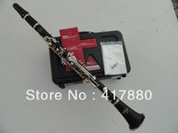 Wholesale The factory sales B selmer clarinet drop bakelite tube
