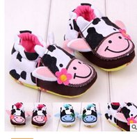 baby doll outlet - Factory outlets baby doll shoes toddler shoes baby shoes Cow Hot Spring pair