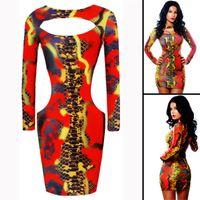 Cheap Fashion Dress Best Casual Dresses