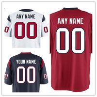 Cheap American football jersey Best elite jersey