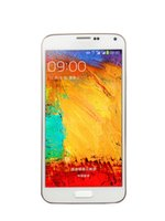 note 3 - S5 Unlocked Phones Dual Core Smartphones Inch Android Kitkat MP Camera Google Play Store GPS Smartphone Note Note