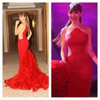 Cheap Sexy Evening Dresses Best 2015 Prom Dress