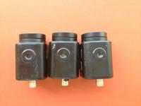 Wholesale Second hand Watec black and white surveillance camera WAT B