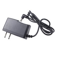 for G-Box Midnight MX2 Power charger for G-Box Midnight MX2 5V AC Mains Adapter Power Supply Charger for G-Box Midnight MX2 Android TV Box