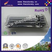 bag pack hp - CSAP SC small transparent plastic air bubble bag packing for toner cartridge HP C7115A c7553a Canon fx mm free dhl