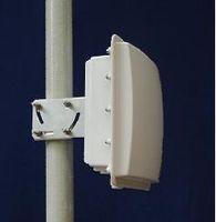 Wholesale Wireless signal station Unipolar and Bipolaron wireless G or G receive