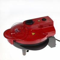 pizza machine - Xpress redi set go triple toaster pizza kebab machine multifunction machine pancake machine